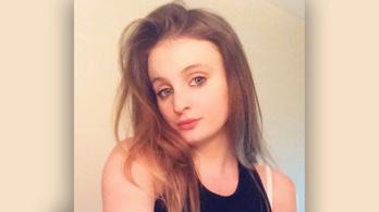 Családja szerint nem volt krónikus beteg a koronavírus legfiatalabb brit áldozata