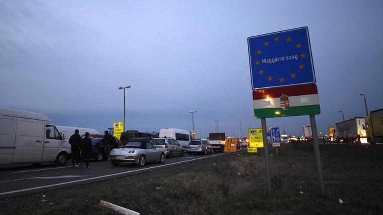 Koronavírus: mit tehet, és mit nem az EU a válságkezelésben?