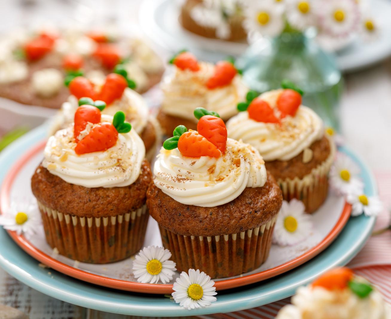 mascarpones-repatorta-muffin
