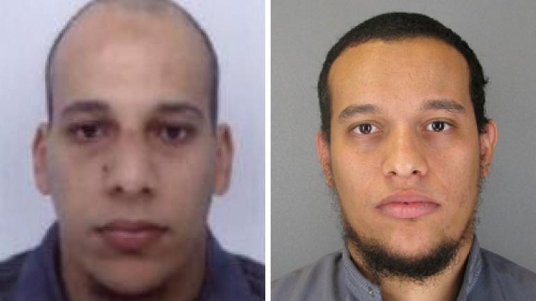 Elhalasztják a franciaországi dzsihadista vérengzések perét a koronavírus miatt