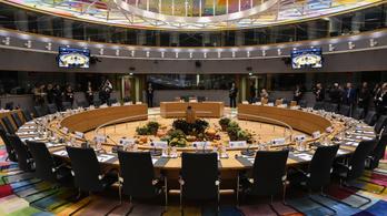 Eurókötvények kiadását javasolja kilenc uniós vezető