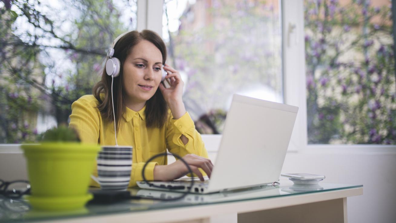 5 oldal, ahol ingyenesen, online tudsz nyelvet tanulni: napi 10-20 perc is sokat számít