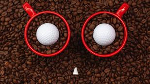 Hogyan tudják kivonni a koffeint a kávéból?