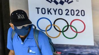 Jövőre két tenisztorna közé szorítják be a tokiói olimpiát