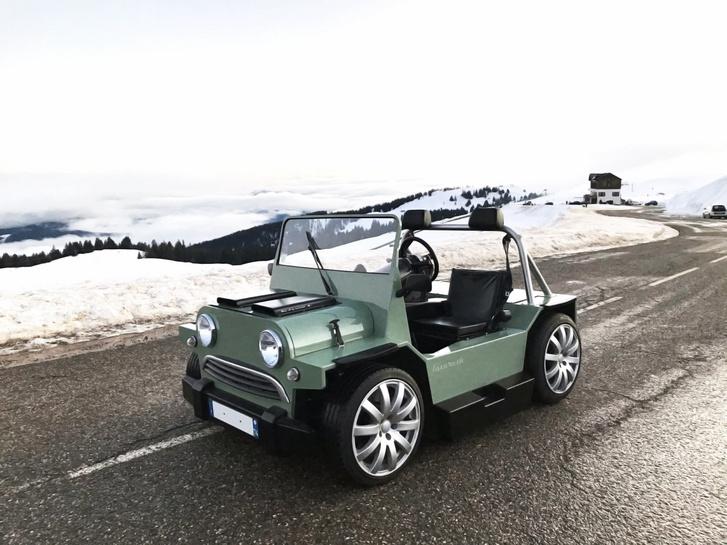 moke-v8-1-1600x1200
