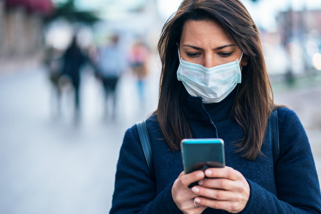 koronavirus-mobil1