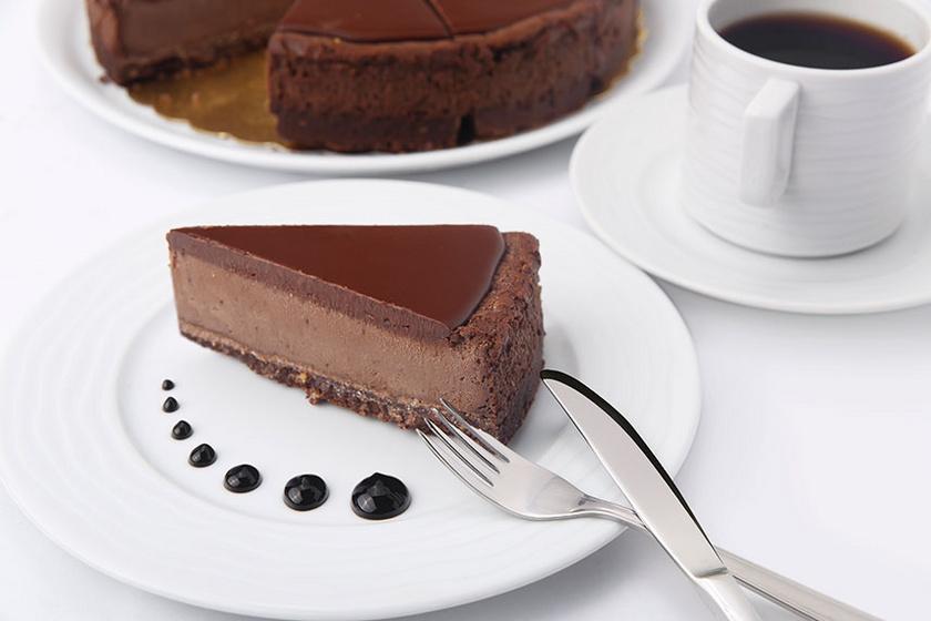 csokissajttorta2