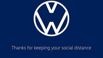 Volkswagen: nyárra rendeződhet a piac