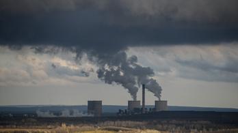 17,44 milliárdért vette meg az állam a Mátrai erőművet