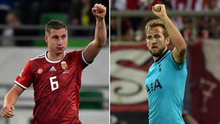 Több futballsztárnak kapóra jött az Eb elhalasztása