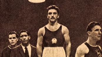 A második olimpiai aranyát tartotta legértékesebbnek Papp László