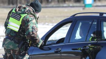 Legalább 20 NATO-katona megfertőződött