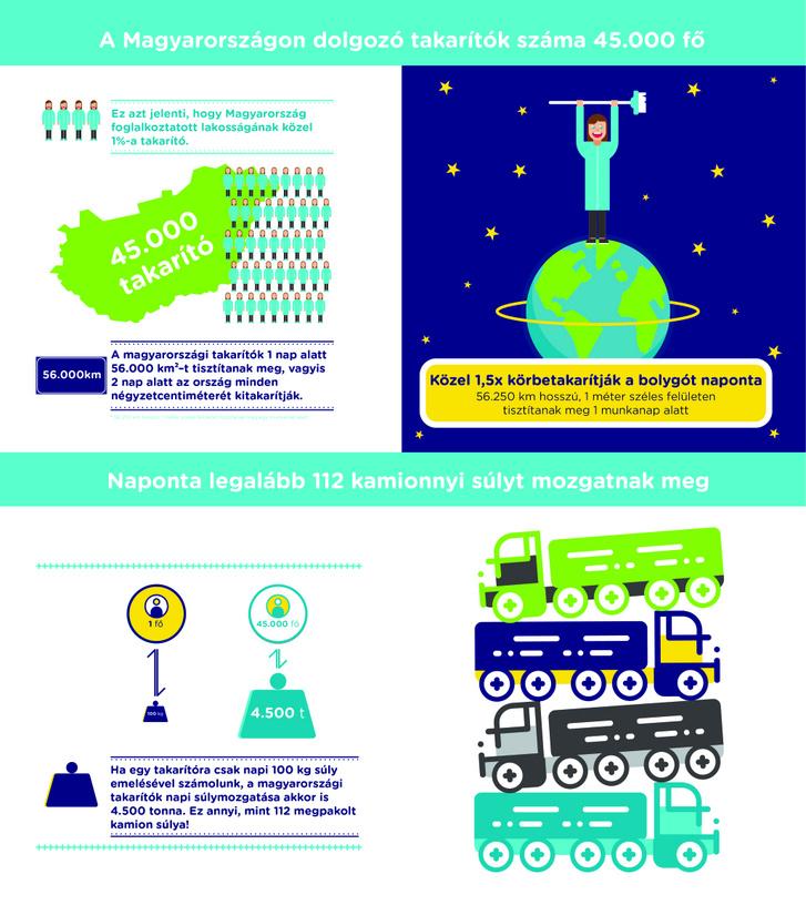 B+N-Infographics-2020-03-25-V2-01