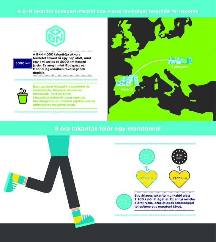 B+N-Infographics-2020-03-25-V1-01