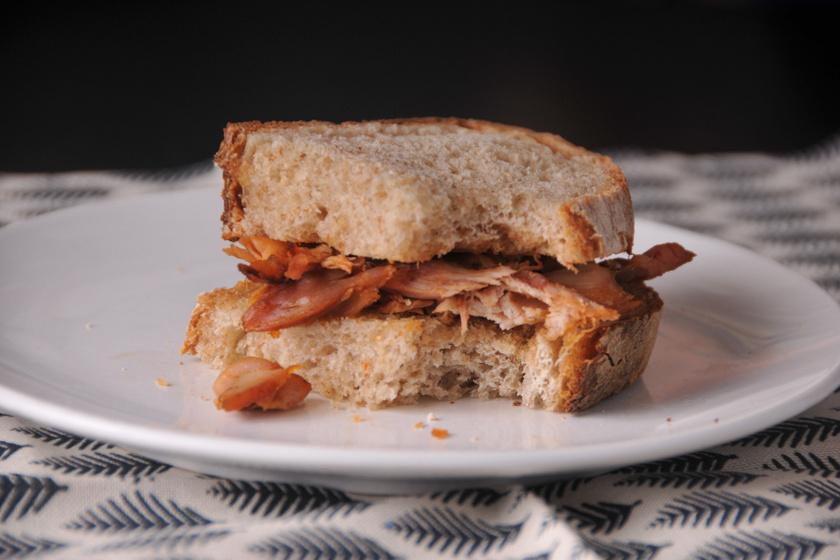 szendvics vagott2ű