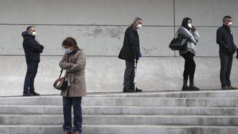 16 éves fiatal lány is van a francia áldozatok között