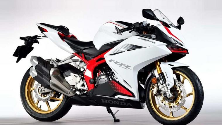 2020-Honda-CBR250RR
