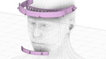 Magyar 3D nyomtatók is dolgoznak a koronavírus hárításán