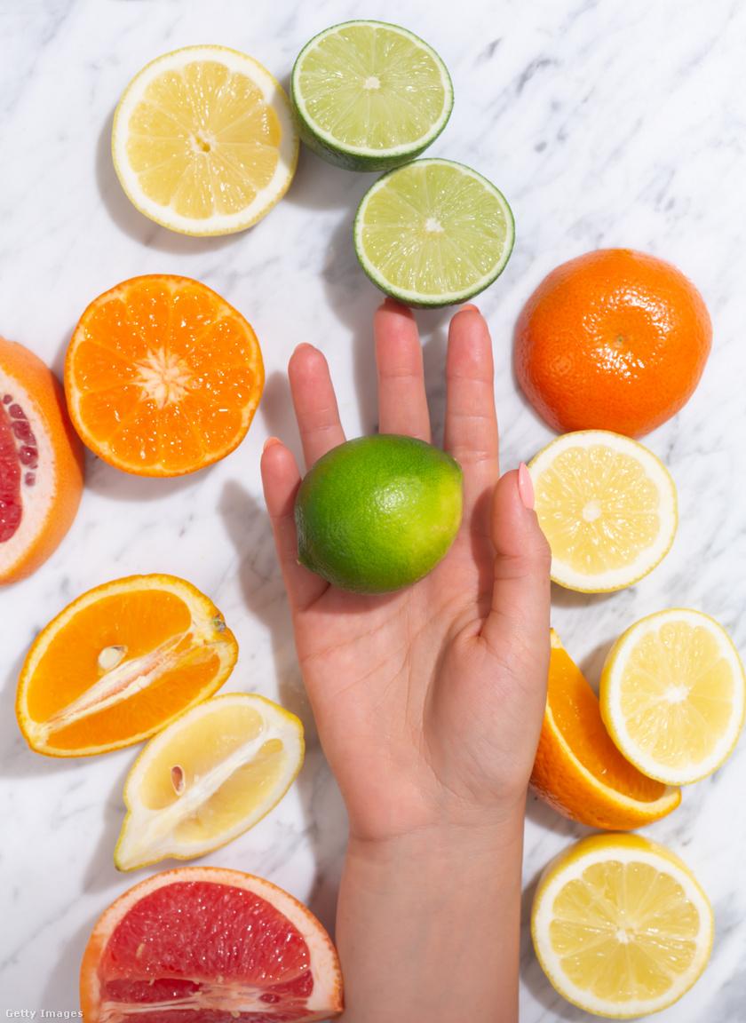vitaminpótlás 2
