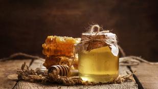 Miért kristályosodik a méz?
