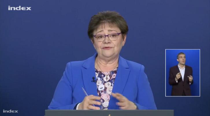 Cecília Müller