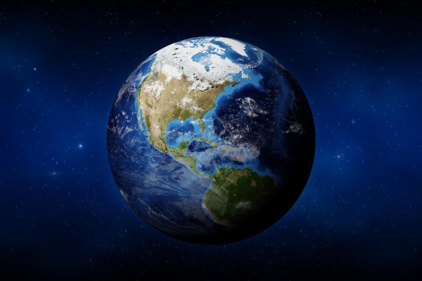 Újra sötétségbe borul a Föld egy órára, de ez most más lesz, mint a többi évben