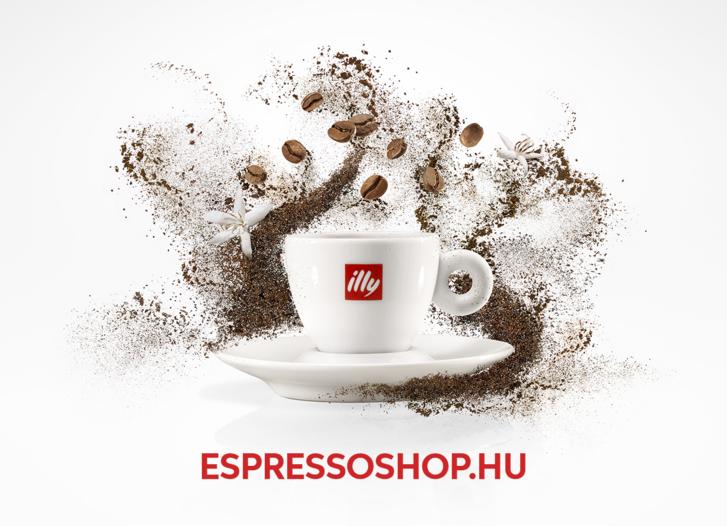 Illy-EspressoShop3.png