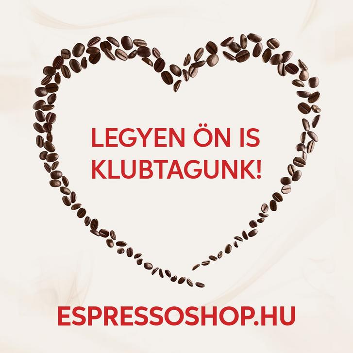 Illy-EspressoShop2.png