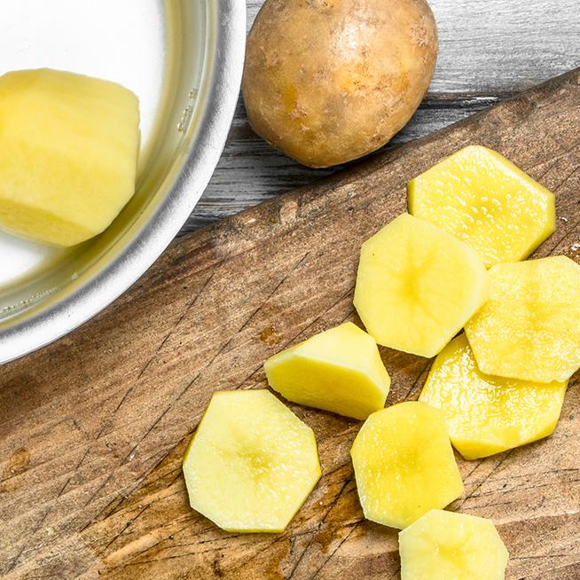 10 olcsó receptet mutatunk: tápláló és finom ételek, amelyek kímélik a pénztárcát