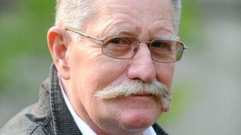 Meghalt Turányi Gábor, Ybl-díjas építész