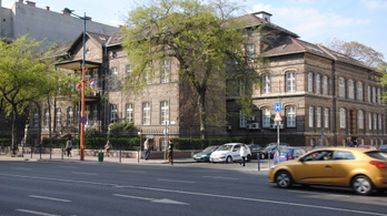 Két egészségügyi dolgozó megfertőződött a Semmelweis Egyetem I. számú Gyermekklinikáján