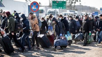 Begyorsult a vírus Közép-Európában és a Balkánon