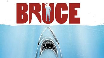 Musical készül arról, hogy hogyan készült A cápa című film