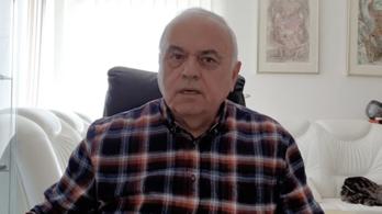 Újbudai polgármester: Koronavírusos lett két háziorvos