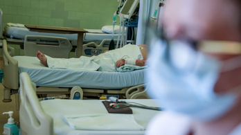 A koronavírus-járvány miatt hazaküldték a kórházból beteg rokonát?