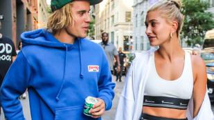 Bieberék is kezdenek beleunni az önkéntes  karanténba