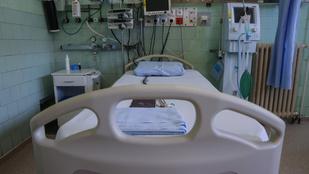 16-ra nőtt a halálos áldozatok száma Magyarországon