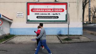 Telefonon hívja végig a magyar állampolgárokat a kormány