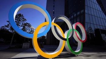 Elkezdődött az alkudozás, hogy ki állja az olimpia elhalasztásának gigantikus költségeit