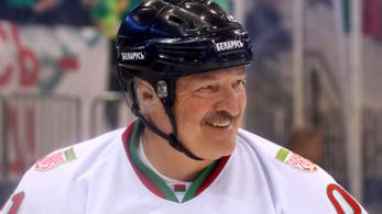 Fehéroroszországban nem aggódják túl a koronavírust