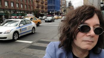 Meghalt koronavírusban Alan Merrill, az I love Rock 'n' Roll szerzője