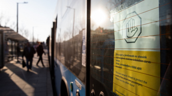 Vitézy: A koronavírus után akár radikális változás állhat be a budapesti közlekedésben