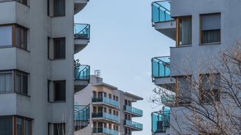 Nagyon rákaptak a kínaiak a budapesti ingatlanvásárlásra