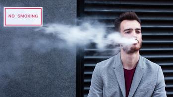 Ön mennyit tud a dohányzásról?