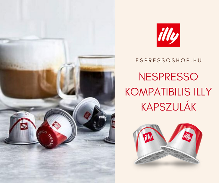 illy-nespresso-kompatibilis-kapszula.png