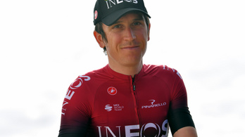 A Tour-győztes bringás szerint szurkolók nélkül nem lenne igazi a verseny
