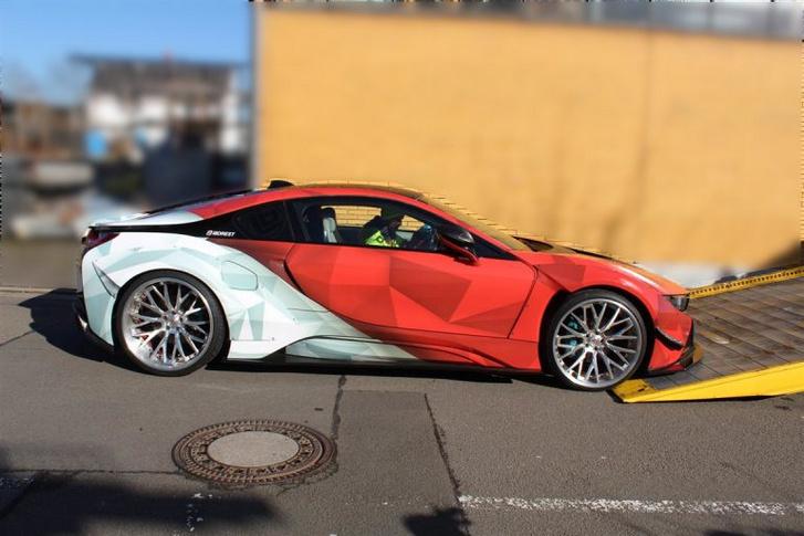 BMW-i8-Seized-1-1-768x512