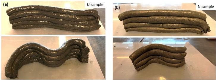 A bal oldali hurkák 3 százalék vizeletet a jobb oldaliak 3 százalék hagyományos lágyítót (naftalént) tartalmaznak