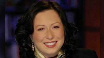 A CBS újságírója, Maria Mercader meghalt a koronavírus miatt