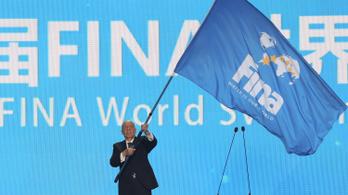 A vizes világbajnokságnak is új időpontot keresnek az olimpia elhalasztása után